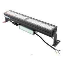 100W Module LED Linear High Bay Light