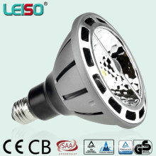 1200lm 3000k CREE Chip LED PAR38 Bombilla de Leiso (LS-P720)