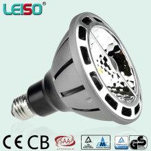 1200lm 3000k CREE Chip LED PAR38 Lâmpada de Leiso (LS-P720)