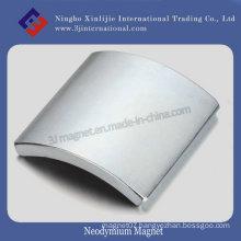 Customized Neodymium Magnet for Motor