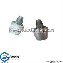 Shenzhen OEM aluminium moulage sous pression conduit évier de la lumière de la bougie
