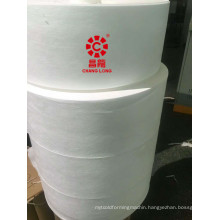 BFE99 Meltblown Filter Nonwoven Melt Blown Fabric