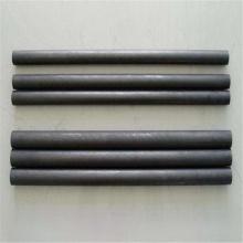 Tige en graphite résistant aux hautes températures