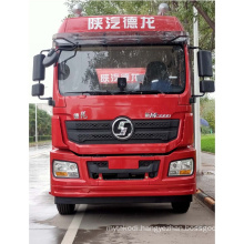 Shaanxi shacman new delong H3000  M3000 6x4 heavy trailers/towing/ tractor trucks  head