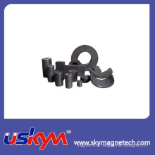 Haut-parleur Ferrite Magnet for Sell