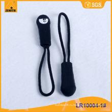 Декоративные резиновые Zip Puller LR10004