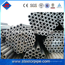 Innovative Produkte 20 Zoll Kohlenstoff Stahlrohr