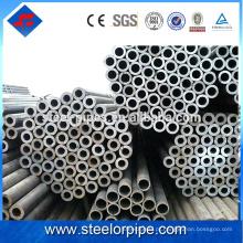 Produtos inovadores tubo de aço carbono de 20 polegadas