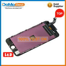 Promotion LCD de téléphone portable pour iPhone 6 LCD écran 4,7 pouces