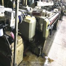 Подержанная ткацкая машина Smit Tp500 Rapier для продажи