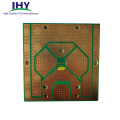 FR4 Thick Copper PCB Manufacturing Metal Core Multilayer PCB Factory
