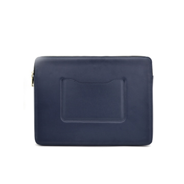 Bolsas para laptops para bolsas MacBook Air Pro