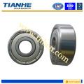 high speed low noise ceramic bearing 608