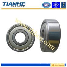 best selling deep groove miniature ball bearings