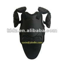 Chaleco corporal para KL-105 Protective Body Armor System