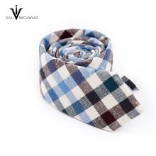 Hochwertige günstige Mens gestaltete Krawatten