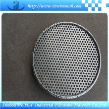 Stainless Steel 304 Standard Test Sieve
