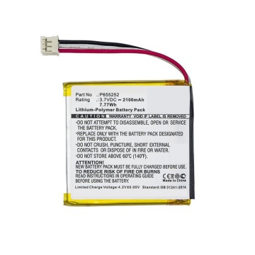 Batteria Harman Kardon Esquire Mini P655252