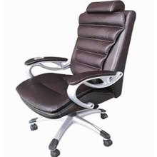 Deluxe rotativa massagem cadeira do escritório (MAC-C)