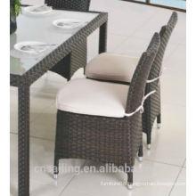 Luxury Durable Easy Cleaning aluminum auditorium chairs