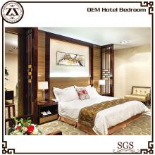 Meilleur prix meubles d'hôtel de Foshan