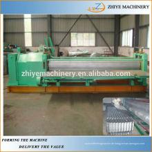 Fass-Wellblech-Plattenherstellungsmaschinen