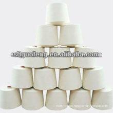 100% Polyester/Cotton Blended Spun Yarn 30s 40s 50s