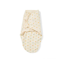 baby swaddle blanket wrap bamboo high quality swaddle adjustable