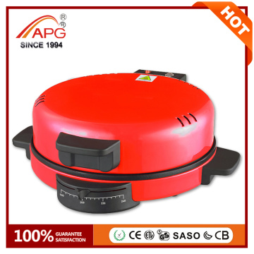 2017 Electric Arabic Home Bread Maker