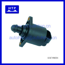 Leerlaufluftsteuerventil IACV für Peugeot-Experte 206 307 406 806 807