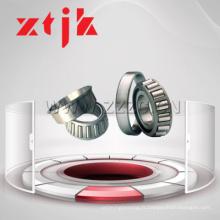 Roulements à rouleaux coniques 37431A pour oscillant courroie roulement de meulage