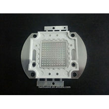 395 nm 100 w uv led ink curing