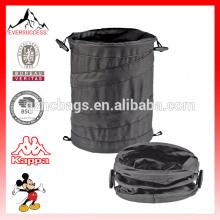 New Design Car Pop Up Garbage Dust Bin Bag Car Garbage Bag