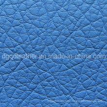 De-90 Grain Furniture PU Leather (QDL-FP0092)