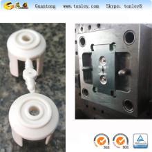molde de injeção para peças de carrinho de bebê