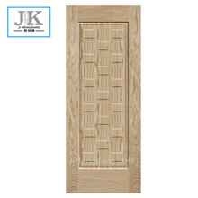 JHK-Popular Furniture Furniture Project ASH Door Skin