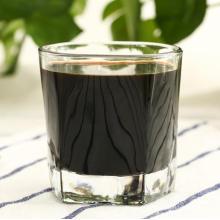 China importó el jugo fresco de la baya de goji