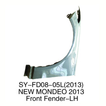 FORD MONDEO 2013 Front Fender