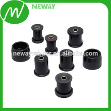 High Quality Rubber Suspension Bushing for Car
