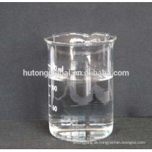 Trichlorethylen C2HCl3 mit hoher Qualität