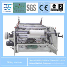 Бумагорезательная машина для факсов Производитель (XW-208D)