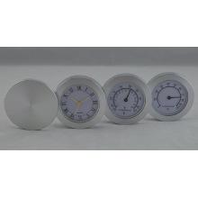 Подарок настольные часы (DZ37)