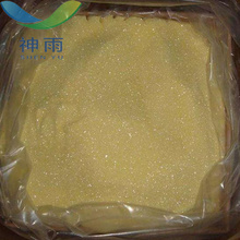 High Purity Potassium Ferrocyanide Trihyrate with 14459-95-1