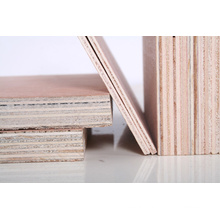 Raw Plywood for Furniture of Good Quality