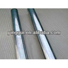 1050 barra de liga de alumínio