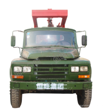 truck mounted borehole drilling rig prices/truck mounted drilling rig/truck mounted water well drilling rig price