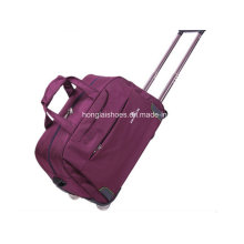 Convenient Leisure Trolley Travelling Bags