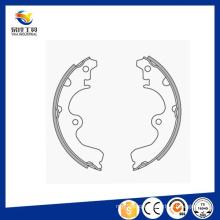 Hot Sale Auto Brake Systems China Disc Brake Shoe