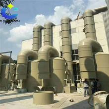 Industrieller Luftreiniger - Industrielle Filtergeräte