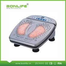 Intelligence Electric Home-menggunakan Foot Massager